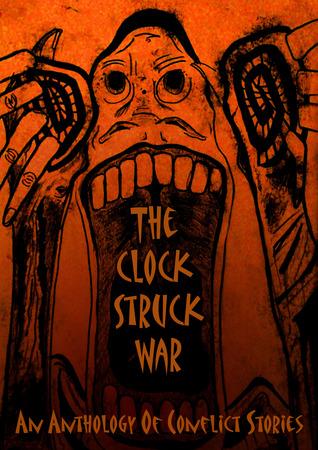 clock-struck-war